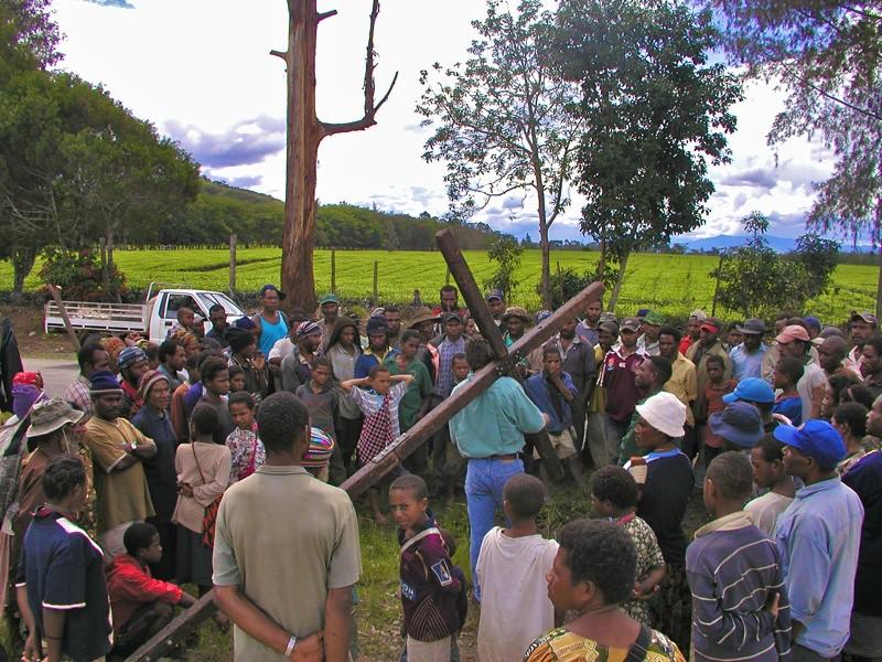 Papua New Guinea Image2