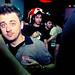 w3haus_por Lucas Cunha_009.jpg