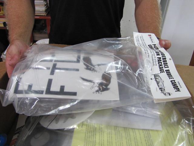 Montagem gratificante P-47 Thunderbolt Do Kit ao AR - Página 4 6473057325_517f94235c_z