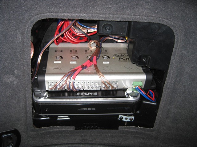 6473939219_a7d78392e0_z quattroworld com forums b5 s4 rs4 audi a4 bose amp wiring diagram at bayanpartner.co