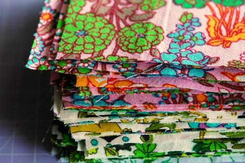 fabricswap