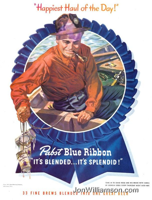 Pabst-1947-fishing