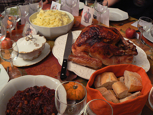 table de Thanksgiving 1.jpg