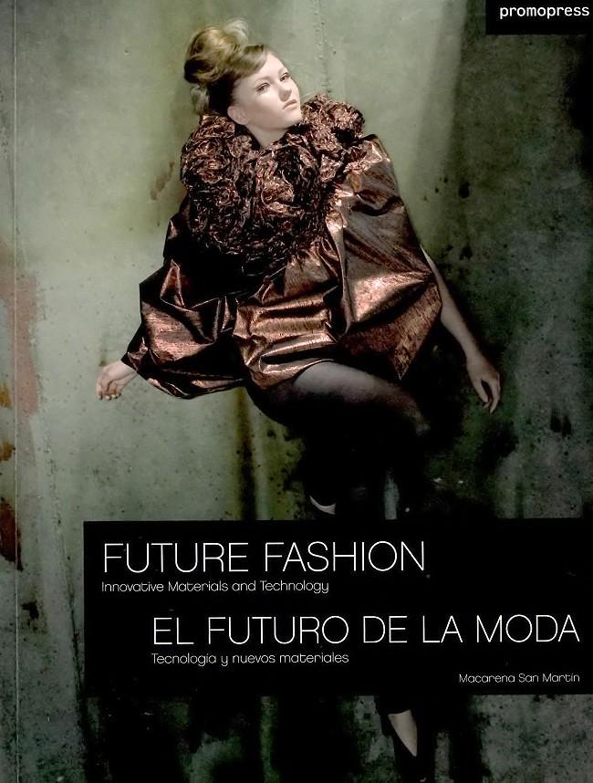 Future Fashion page 001