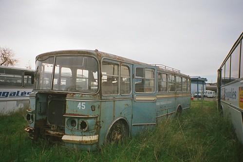 autobus_pegaso_B 190215_3_jpg