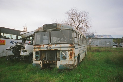 autobús_pegaso_B 325614_jpg
