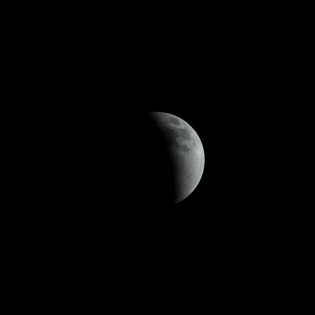 皆既月食03