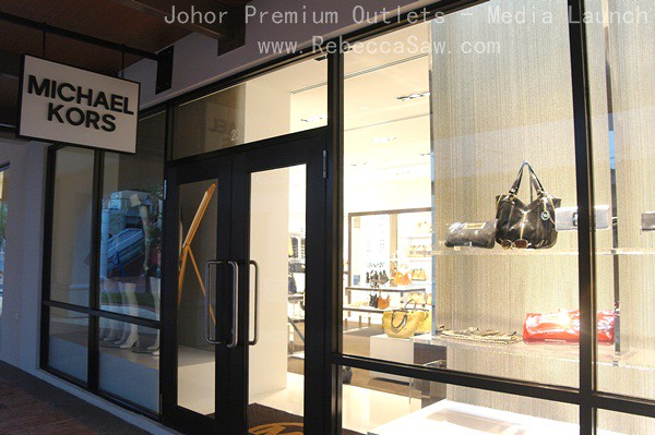 johor premium outlet - media launch-7