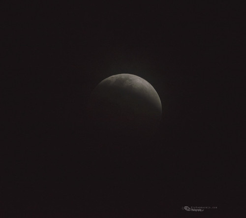[aDSC_3234] 9.41pm GMT+8