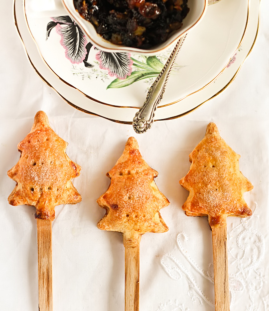 fruit_mince_pie_pops-3