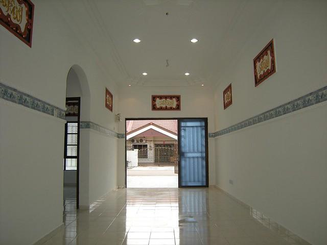 Cari Jual Beli Rumah Mudah Johor House for Sale 0167888766 Taman Pulai