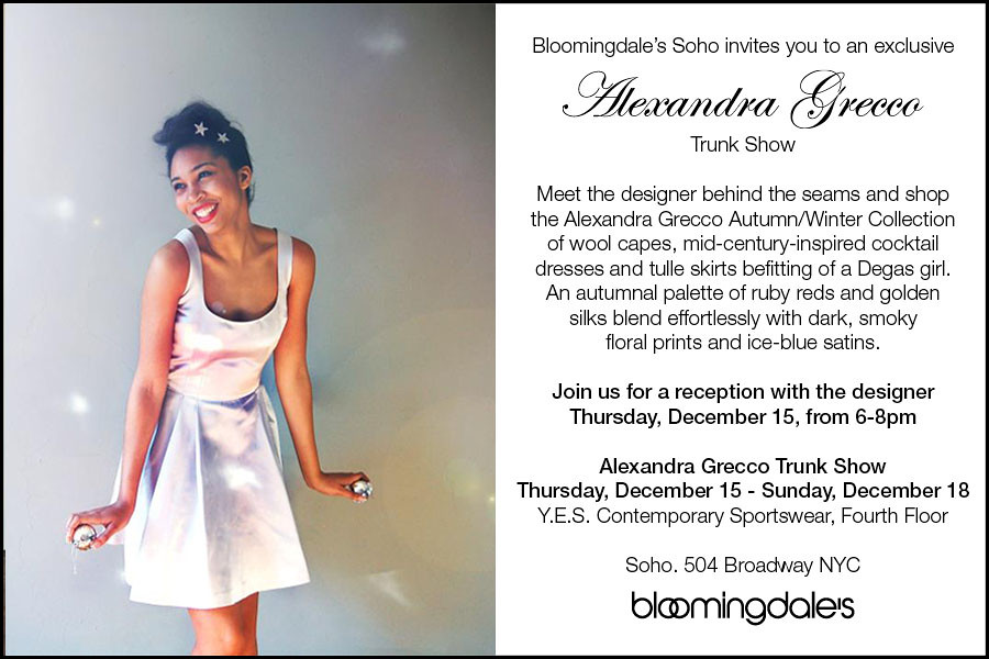Bloom Invite Dec2011
