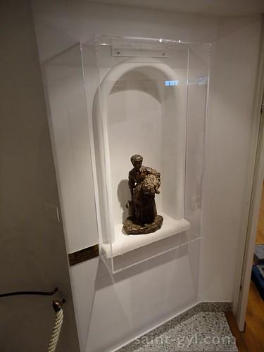 museologie 130