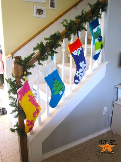 2011_christmas_decor_7