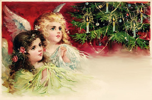 ChristmasAngelswithtreeEDITWITHOUTTEXT