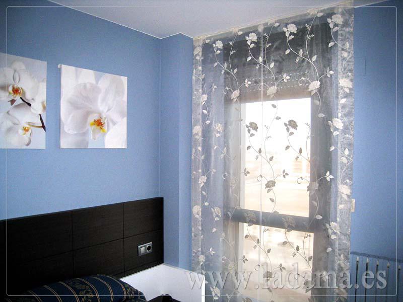 La dama decoracion 39 s most interesting flickr photos picssr - Decoracion de dormitorios modernos ...