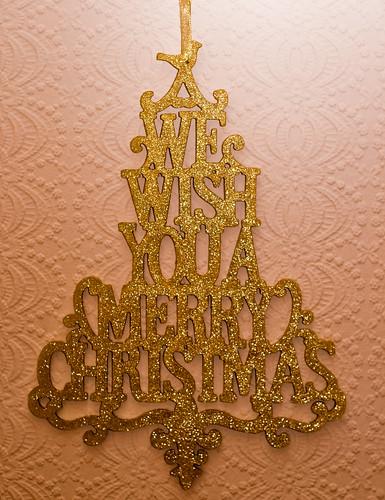 Christmas 2011-5