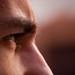 Soy fan de Gus Van Sant III by antoniovillar