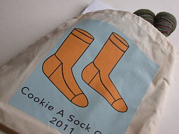cookie_sac