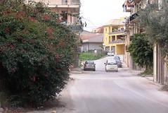 Strettoia  V. Pagano  - 14.12.11 004
