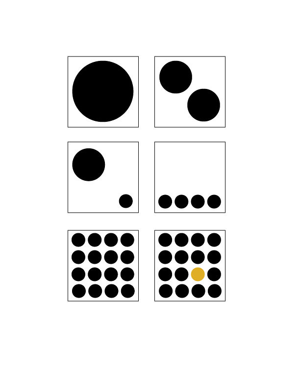 2_v1_symmetry