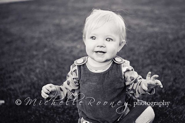 tucson child photography2