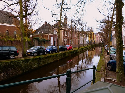 kortegracht-amersfoort-dec2011b