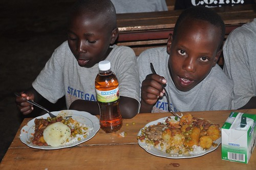 africa project nikon kigali rwanda orphans celebration visitors rop 2011 d90 rwandan inyange