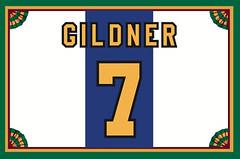 gildner.png