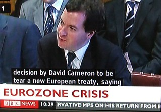 2011_12_100084 Cameron to tear a new European treaty