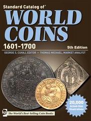 SCWC1601-1700 5th ed