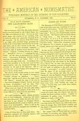 American_Numismatist_1886
