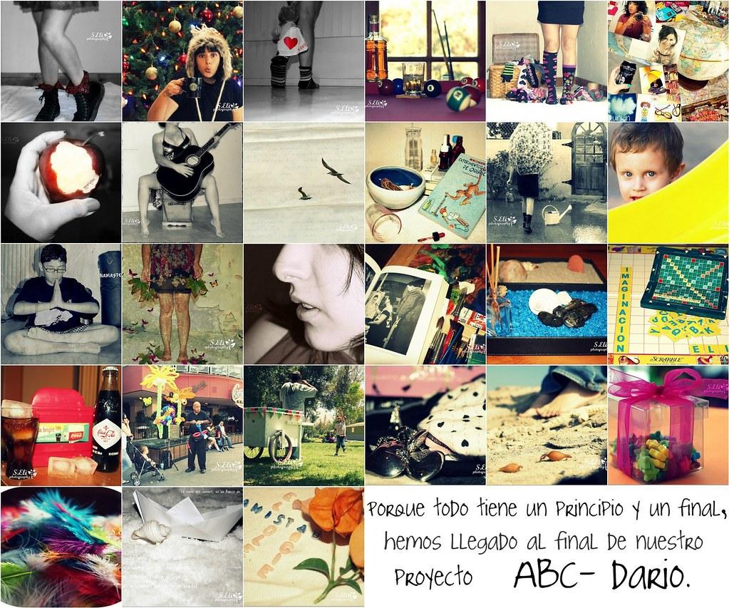 ABC-dario