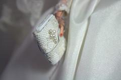 grace bride 05