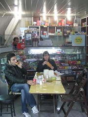 2011-06-istanbul-091-resto noon