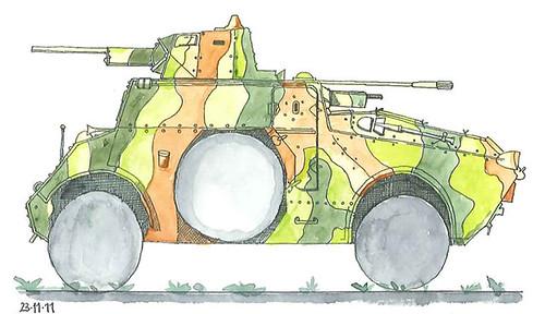 Tanque 1