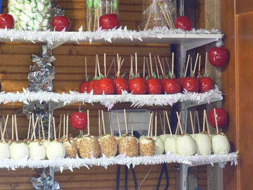 pommes d'amour.jpg