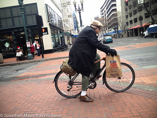Sidewalk rider-4