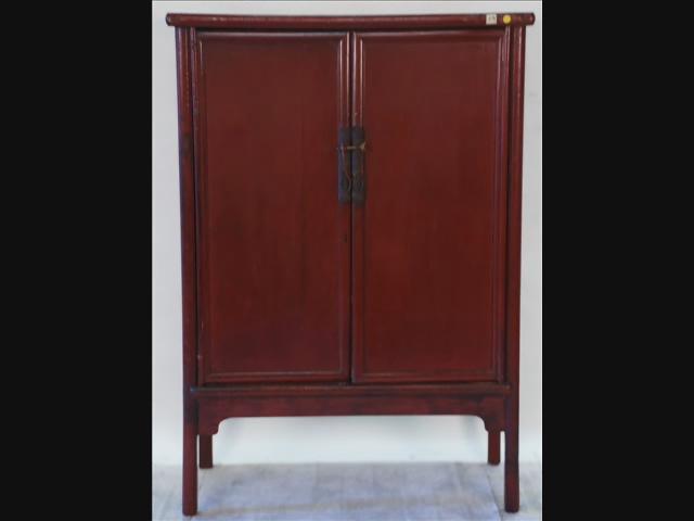 Order Cabinet Doors Kitchen