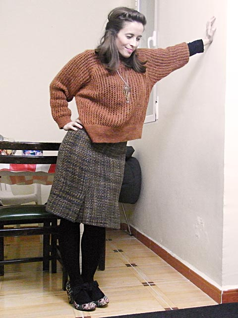 Outfit 2011 12 21