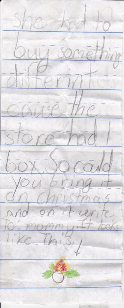 annas mommy santa letter1_0002