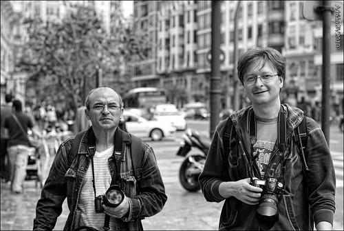 Fotografs suecans by ADRIANGV2009