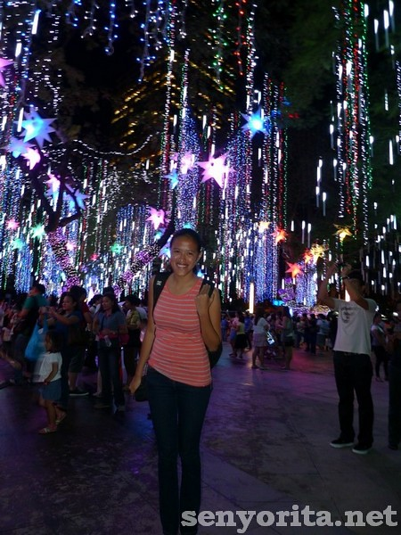 Ayala-Triangle-Xmas18