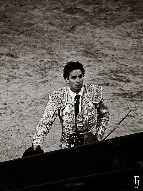 Arturo Saldívar