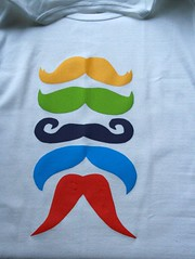 t-shirt snor