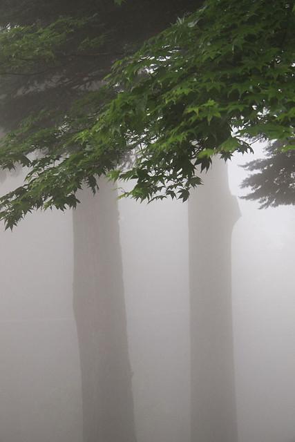 110626_143959_EP2_Mt. Minobu_Kuon temple