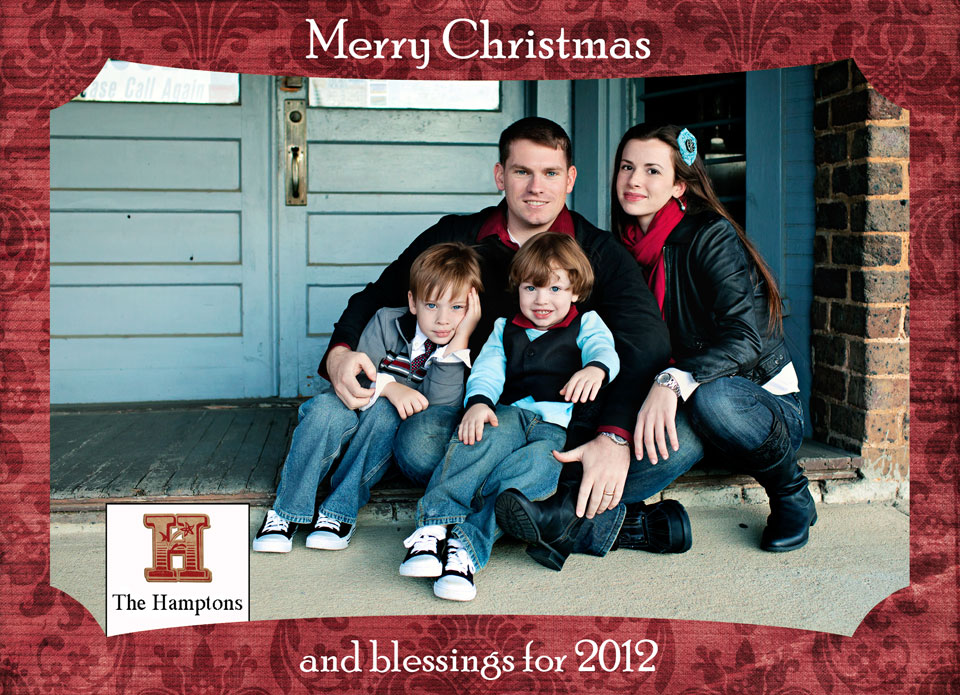 christmas-card-front
