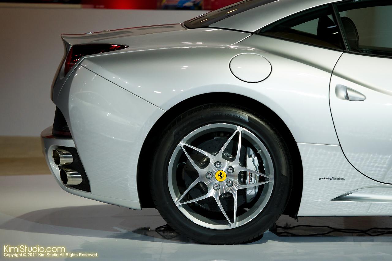 2011.12.23 Ferrari & Maserati-052