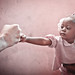 Haïti 5/52: Reach Out a Hand by PetterPhoto