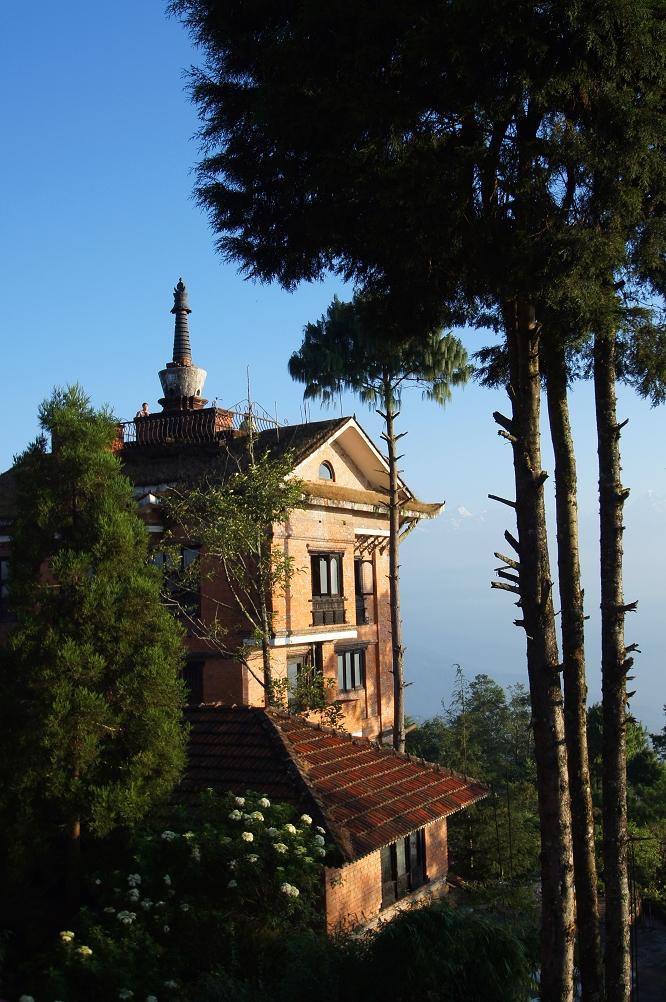 1007_Nepal_019